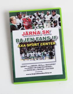 dvd_jarna-bfif_250x323