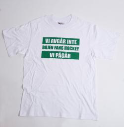 tshirt_viavgarinte_250x255